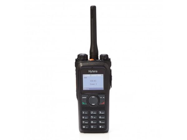 Hytera PD985GMD 136-174 MHz