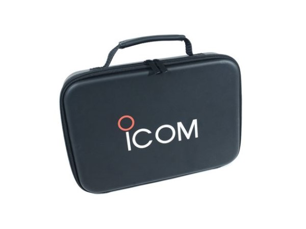 Icom Koffert
